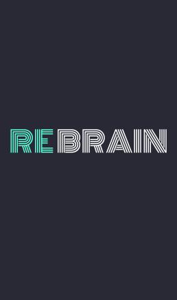 Rebrain