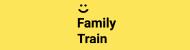 Family Train